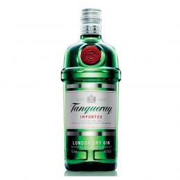 Tanqueray Dry Gin